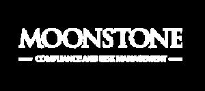 moonstone logo