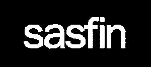 sasfin logo